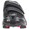 Shimano SH-M065L Schuhe Unisex schwarz